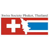 Swiss Society Phuket