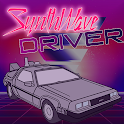 SynthWave Driver icon