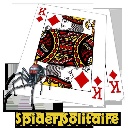 Solitaire Klasik Kartu Gratis v1.0.9 screenshots 1