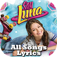 🎵 Soy Luna : All songs & lyrics