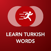 Learn Turkish Words and Verbs with Flashcards