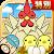 ようけい場★特別版★~鶏を育てる楽しい育成ゲーム~ file APK for Gaming PC/PS3/PS4 Smart TV