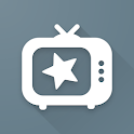 Showly - TV Shows Tracker icon
