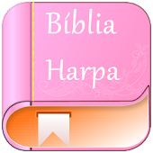 Bible & Harp Christian Women