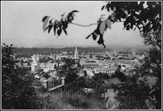 Photo: Panorama - 19147 - sursa R.C.