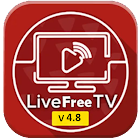 Live Net TV 4.9 Live TV Tips All Live Channels