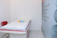 Bharti Taneja Alps Beauty Clinic photo 2