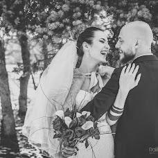 Wedding photographer Ralitsa Krushkova (rkrushkova). Photo of 03.04.2018