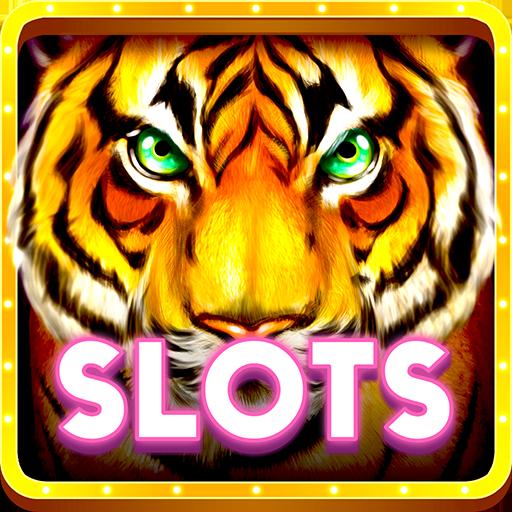 TapBlaze Slots (game)