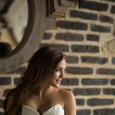 Wedding photographer Tengiz Aydemirov (Tengiz83). Photo of 18.04.2017