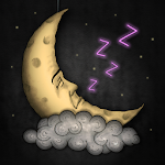 Captain Roo Roo´s Lullaby v1.0