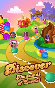 Candy Crush Game 13