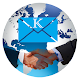 Download K Mail For PC Windows and Mac