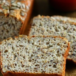 Protein Powder Bread Recipes
