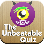 The Unbeatable Quiz