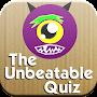 The Unbeatable Quiz