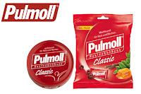 Angebot für 2x Pulmoll im Supermarkt