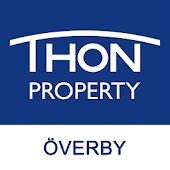 Thon Överby