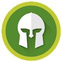 Security Warrior Antivirus icon