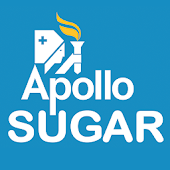 Apollo Sugar