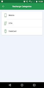 9Apps BHIM app 6