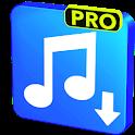 musica mp3 gratis armonia 10: