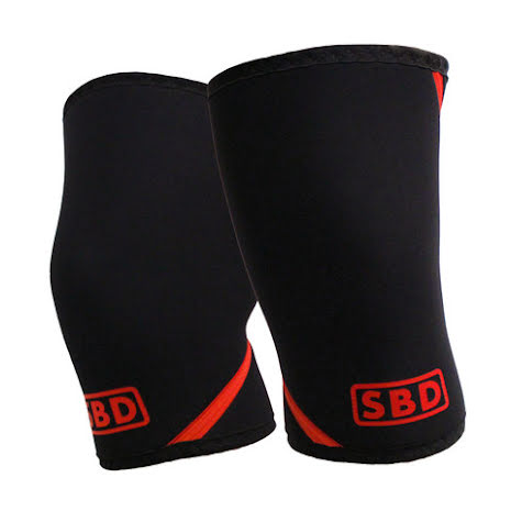SBD Knee Support - XS
