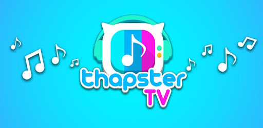 Thapster TV for PC