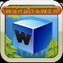Word Tower PRO временно бесплатно