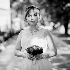 Wedding photographer Petr Ladanov (ladanovpetr). Photo of 13.12.2015