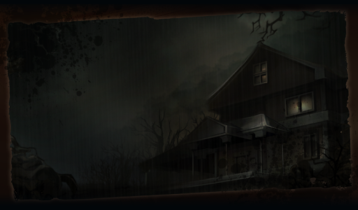 House of Grudge v1.0.4