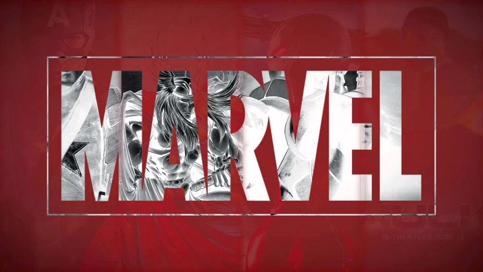 marvel-universo-cinemático