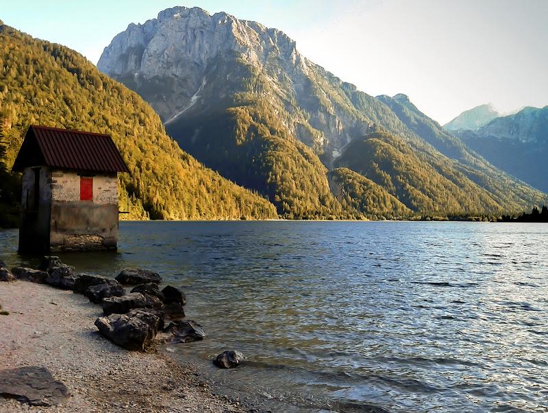 Cima del Lago di surimi74