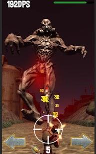 Monster Titan Attack New York - náhled