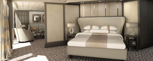 azamara-club-world.jpg - The Club World Owner's Suite, part of the new look for Azamara in 2016.