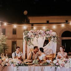 Wedding photographer Darya Polo (dariapolo). Photo of 29.10.2017
