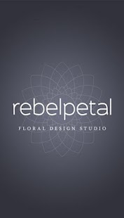 Rebel Petal- screenshot thumbnail