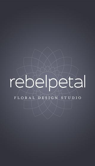 Rebel Petal- screenshot