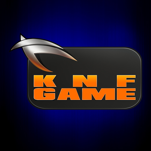 KNF ESCAPE GAME avatar image