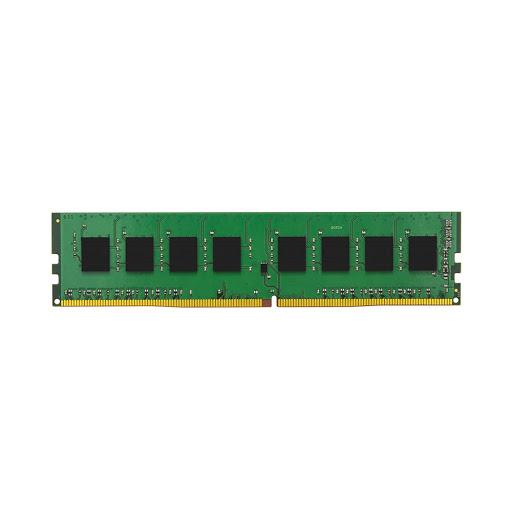 Kingston-4GB-(2666)-(KVR26N19S64)-1.jpg