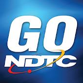 Go NDTC