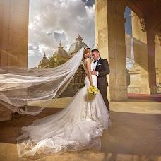 Fotograful de nuntă Mihai Simion (mihaisimion). Fotografia din 13.09.2018