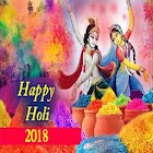 Best Holi Party Songs icon