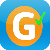 gCheck- Free Spell Checker
