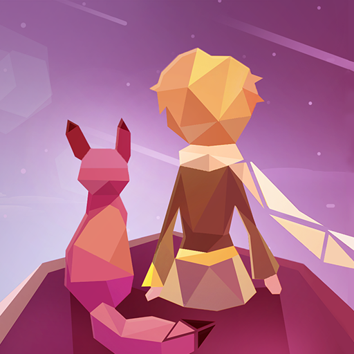 Poly Star : Prince story APK Cracked Download