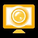 DownloadSnapMyScreen Extension