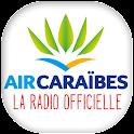 Escuchar Air Caraibes Radio icon