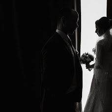 Wedding photographer Natalya Doronina (DoroninaNatalie). Photo of 26.02.2018
