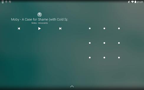 µTorrent Pro Apk – Torrent App 13