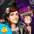 Happy Halloween Hidden Objects v1.0.0